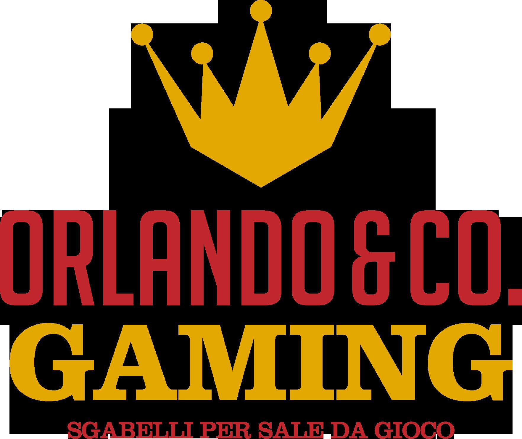 Orlando & Co.